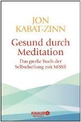 Gesund durch Meditation_Kabat-Zinn Jon_177