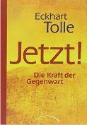 Jetzt_Tolle Eckhart_177