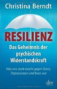 Resilienz_Berndt Christina_177