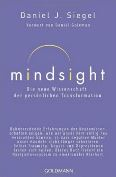 mindsight_Siegel Daniel J._177